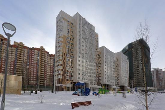 Услуги помощи жителям столицы при переезде в рамках реновации перейдут в электронный вид