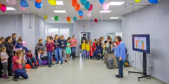 Собянин вручил благодарности руководителям НКО и волонтерам города