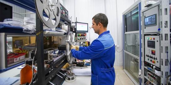 Создание новых производств даст Москве более 23 тыс. новых мест