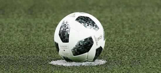 Дополнительный набор в бесплатную секцию по футболу объявили в ЦДиК «Южное Бутово»