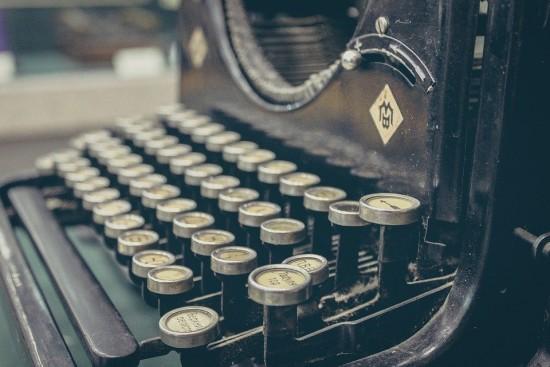 Участников проекта «Московское долголетие» приглашают на мастер-класс «Как написать книгу»