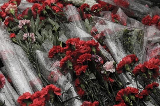 В ЮЗАО Москвы приведут в порядок мемориальный комплекс