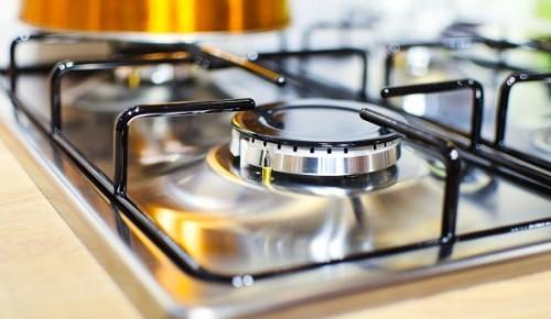 МОСГАЗ подводит итоги за два месяца проверок газового оборудования в столичных домах