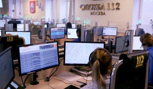 В столице состоялось заседание КЧС по вопросам дополнительных мер по обеспечению пожарной безопасности