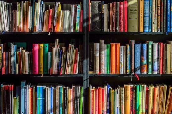 Библиотека №182 откроет двери для всех желающих 20 марта