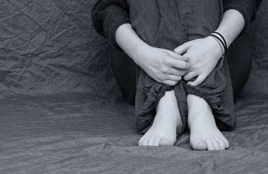 """Служба психологической помощи: А не """"жертва"""" ли ты?"""