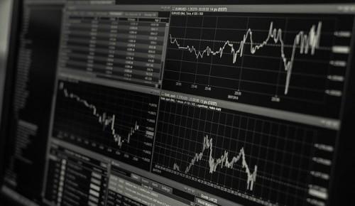 Экономика Москвы может выйти на доковидный уровень к концу года