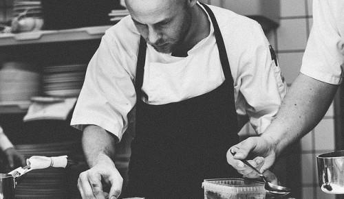 "ОК ""Юго-Запад"" приглашает на кулинарный мастер-класс онлайн"