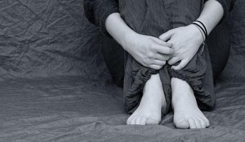 Служба психологической помощи: Как выявить и преодолеть психологию жертвы?