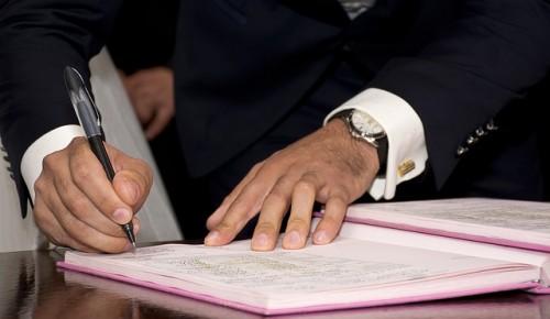 Прокурор, начальник УВД и префект ответят на вопросы котловчан в ЮЗАО