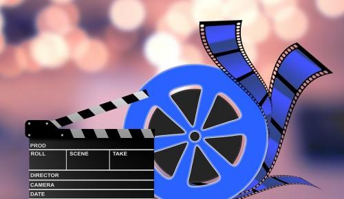 В Москве пройдет цикл лекций о современном кино.