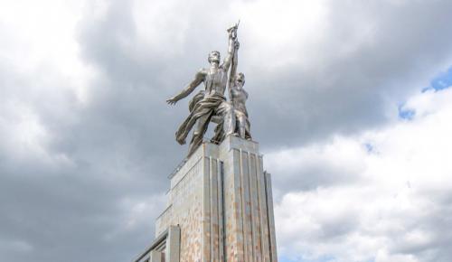 Сергунина: популярная культурная акция «Бесплатный вход» возвращается на ВДНХ