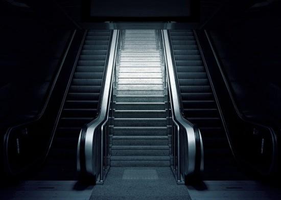 Участок оранжевой ветки метро закрыли по 2 апреля