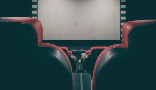Кинотеатр «Салют» приглашает котловчан на «Ночь театров»