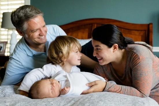 Работать с семьей по-новому: партнерский подход в профилактике семейного неблагополучия в Москве