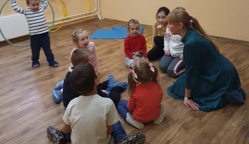 На улице Горького или «кое-кого».  Логопед дает советы, как научить ребёнка говорить правильно