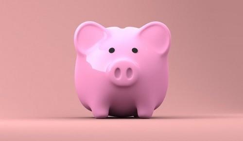 Стартовал новый этап приема заявок на получение субсидий для бизнеса