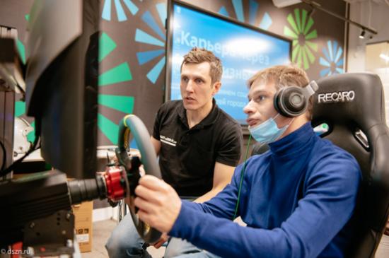Где и как заниматься киберспортом в Москве. Советует геймер