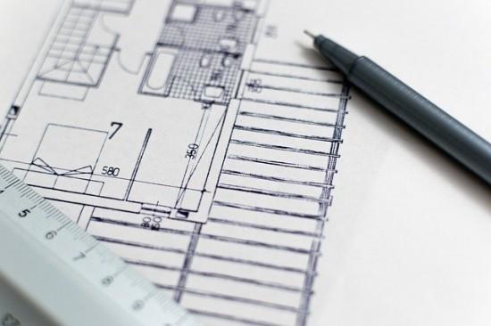 Жители района вместе с архитекторами разработают проекты благоустройства