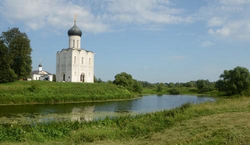 Наталья Сергунина: к туристическому сервису Russpass присоединились все регионы России