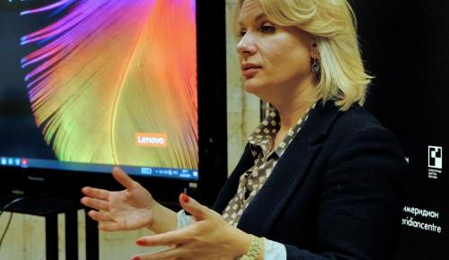 Профессиональный дизайнер Ирина Вольская дала советы по оформлению садового участка
