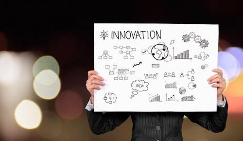 На портале i.moscow появилась карта инновационных разработок