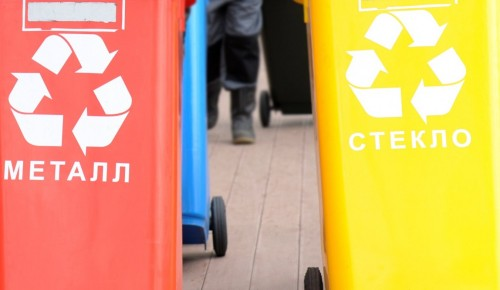 Депутат МГД Козлов рассказал о направлении в ГД законопроекта об увеличении штрафов за незаконный сброс отходов