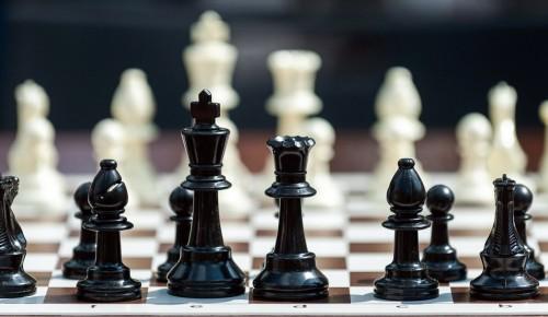 «Исток» проведет шахматный онлайн-конкурс