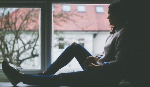 Пять советов, как не впасть в депрессию