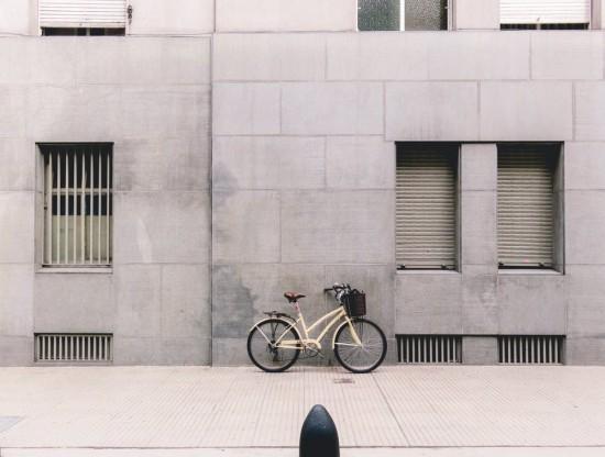 В Академическом районе велосезон начнется в апреле