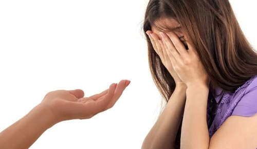 Психолог центра «Гелиос» дала советы, как не впасть в депрессию