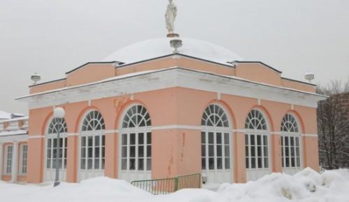 Доступность Воронцовского парка улучшится благодаря запуску БКЛ
