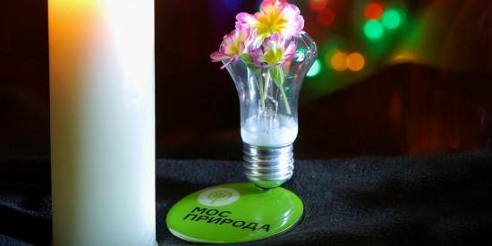 Жителей Теплого Стана приглашают на экомарафон от Мосприроды