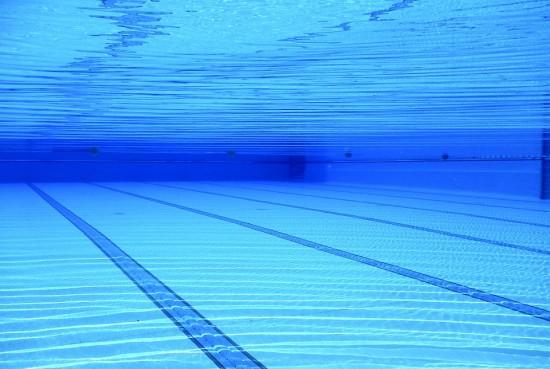 Учащиеся школы № 2103 стали призерами на соревнованиях по плаванию