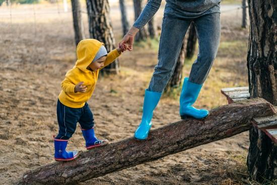 Новое пособие на детей от 3 до 7 лет могут получить жители Академического района