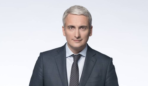 Москвичи решат, куда направить депутатскую зарплату собравшегося в Госдуму Нифантьева