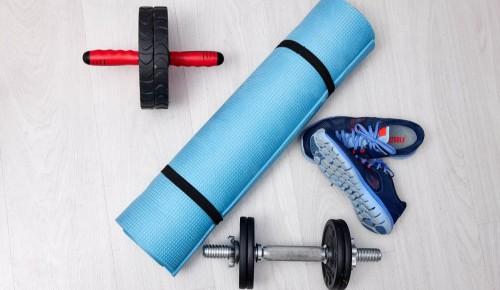 Хип-хоп и партерная гимнастика: Клуб «Спутник» приглашает на спортивные и творческие мероприятия