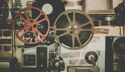 Москвичей весной и летом ждет насыщенная кинопрограмма