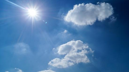 Жителей Академического района ждет самый теплый день на этой неделе
