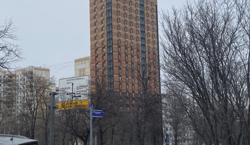 60 семей получили документы на новое жилье в Черемушках