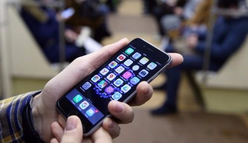 Бесплатный Wi-Fi для пациентов доступен уже в 41 многопрофильном стационаре столицы