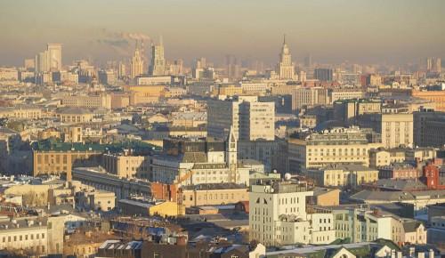 Сергунина: Правительство Москвы начинает прием заявок на субсидии для экспортеров