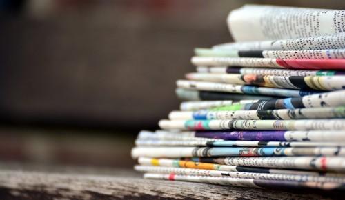 После вмешательства МЖИ управляющая организация отремонтировала почтовые ящики в доме на Знаменских Садках