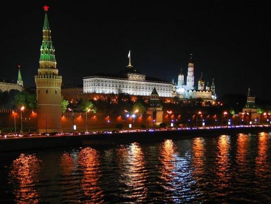 Школьники из Ясенева участвуют в проекте «Московский экскурсовод»