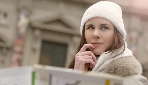Библиотека №186 возобновляет пешеходные экскурсии по Академическому району