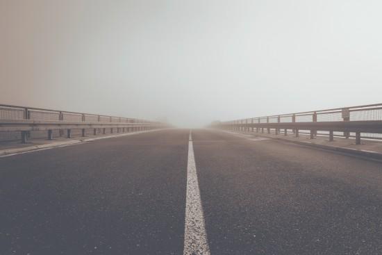 В Конькове добавят полосы дорожного движения и увеличат число пешеходных зон