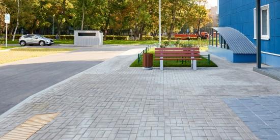 Москвичи смогут помогать Госинспекции о незаконных парковках и фактах самозахвата земель