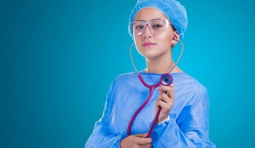 """В центре """"здоровья детей"""" работает корпус орфанных болезней"""