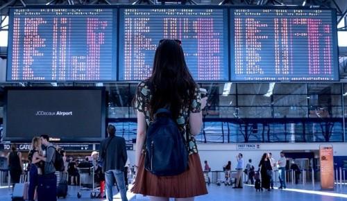 Пользователям Russpass стали доступны новые туристические предложения