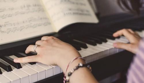 Центр «Моцарт» пригласил москвичей на онлайн-концерт «Золотой век русской литературы»